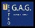 TEATRO G.A.G.